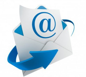 image - email
