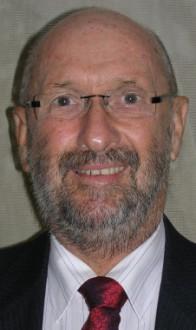 Tim O'Dwyer